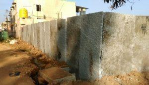 muur3