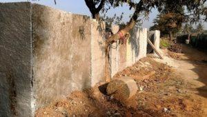 muur4